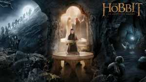 the_hobbit_2-HD[1]